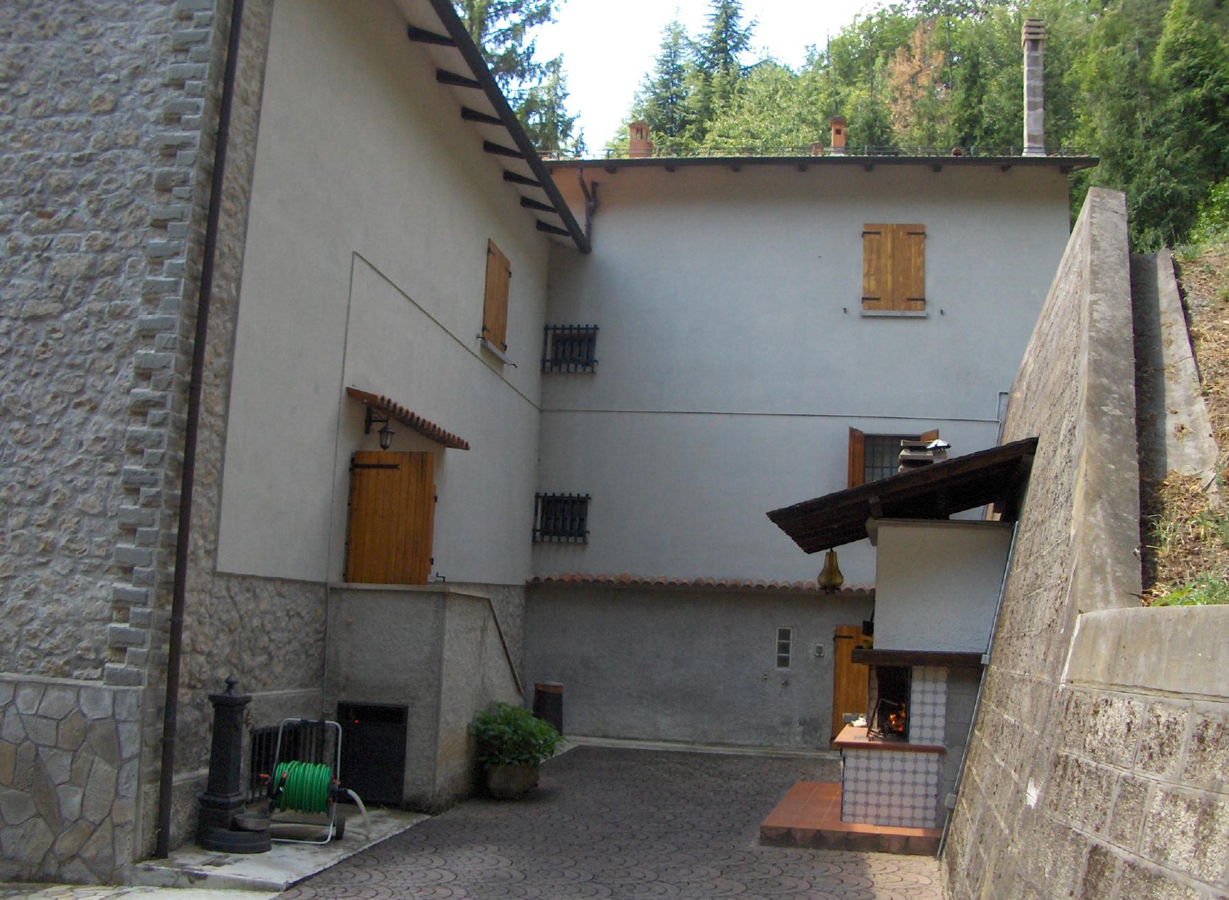 5 – Immobiliare Bologna Centro