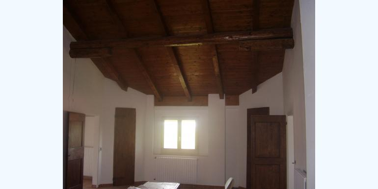 Camera Da Letto Padronale Significato : Casa padronale in vendita a bagnarola di budrio rif
