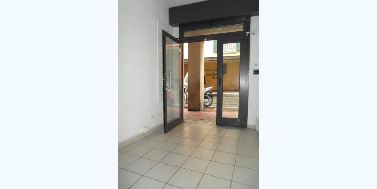 Negozio / showroom in vendita a Bologna (BO) – rif. 219