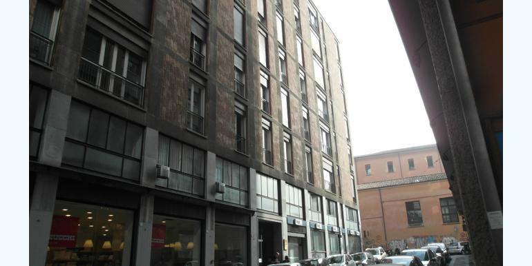 Appartamento 4 vani in vendita a Bologna Rif. 110