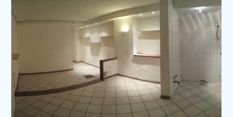 Loft/open space 3 vani in vendita a Centro Storico Bologna (BO) – Rif. 217