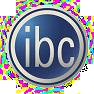 LOGO ibc-piccolo-trasp