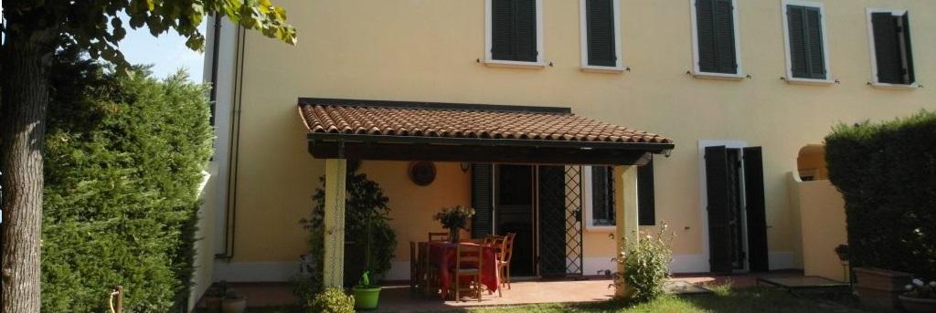 Torreverde (Castelmaggiore)