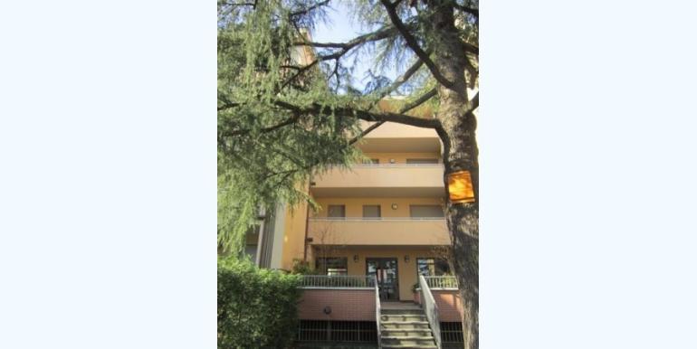 adatt_appartamento_vendita_bologna_foto_print_505132514-jpg_770x386