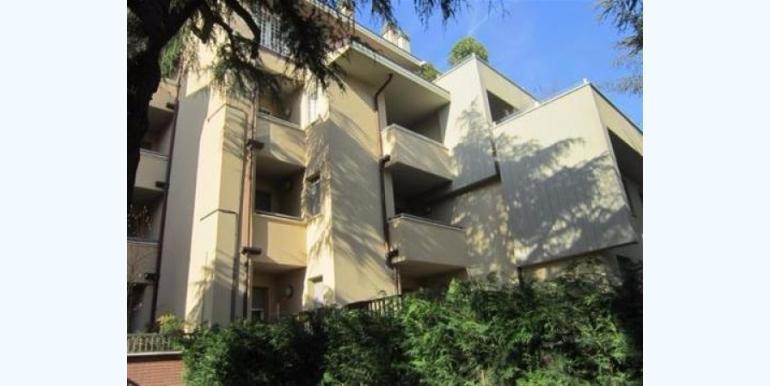 adatt_appartamento_vendita_bologna_foto_print_505132522-jpg_770x386