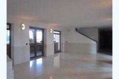 adatt_appartamento_vendita_bologna_foto_print_505132528-jpg_770x386