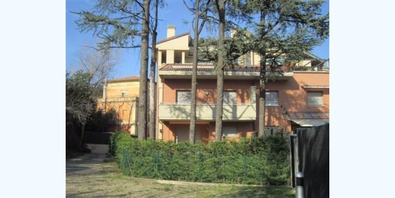 adatt_appartamento_vendita_bologna_foto_print_505132542-jpg_770x386