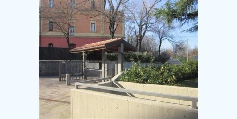 adatt_appartamento_vendita_bologna_foto_print_505132566-jpg_770x386