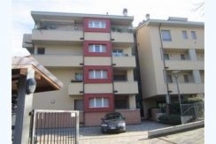 adatt_appartamento_vendita_bologna_foto_print_505132580-jpg_770x386