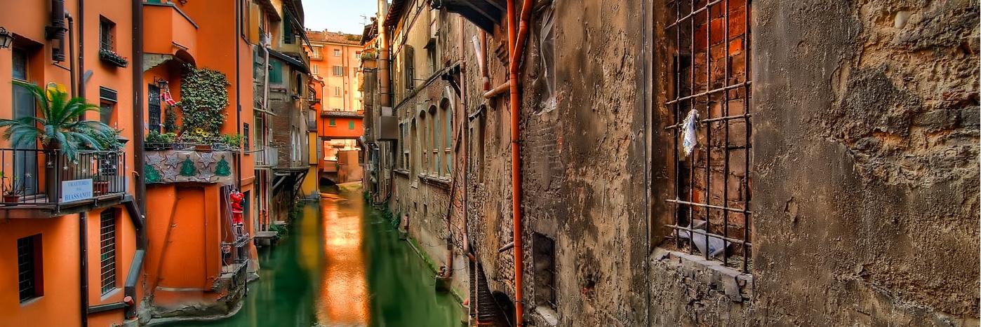 Immobiliare bologna centro - Immobiliare grimaldi bologna ...