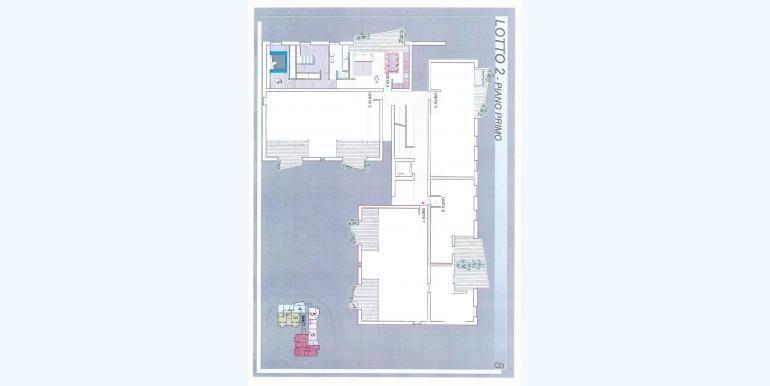 ADATT_trilocale 4 primo piano...jpg_770x386