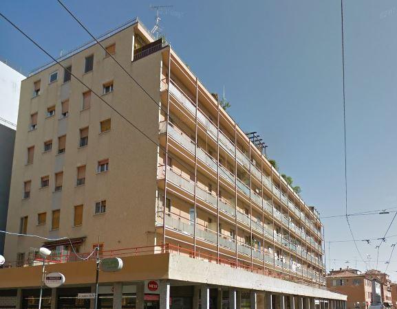 Costa Saragozza Bologna appartamento in vendita rif. 210