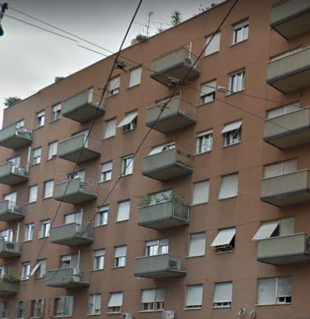 centro riva reno appartamento rif. 217