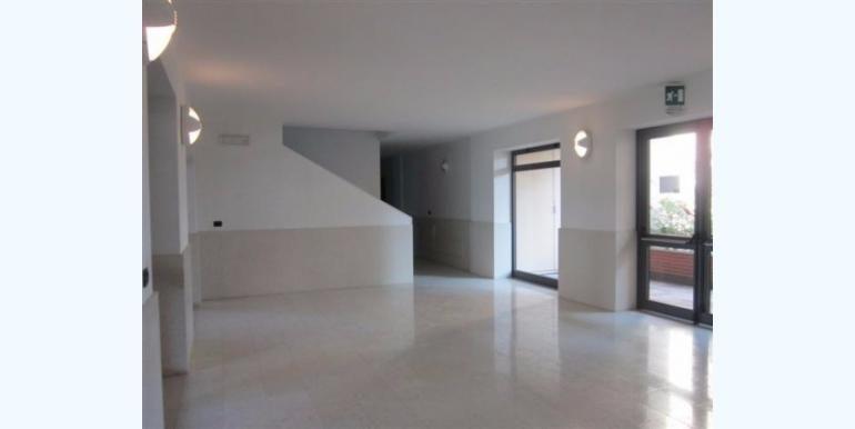 ADATT_Appartamento_vendita_Bologna_foto_print_505132526.jpg_770x386