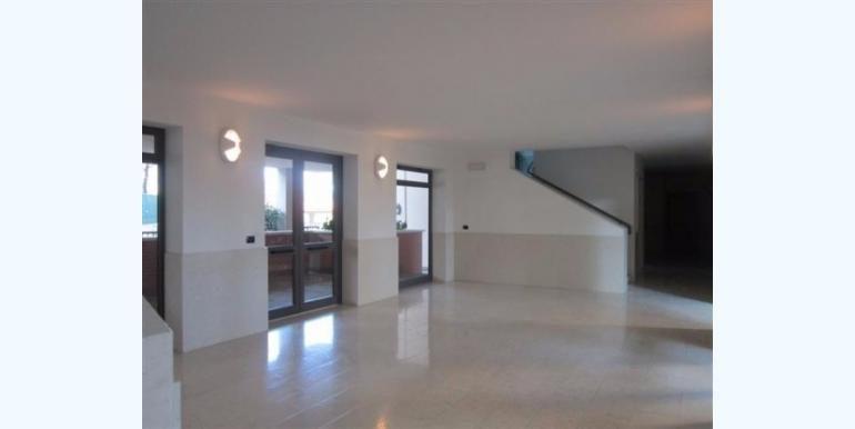 ADATT_Appartamento_vendita_Bologna_foto_print_505132528.jpg_770x386