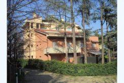 ADATT_Appartamento_vendita_Bologna_foto_print_505132540.jpg_770x386