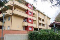 ADATT_Appartamento_vendita_Bologna_foto_print_544451786.jpg_770x386