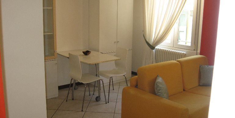 appartamento via s.maria maggiore 10 mono 008