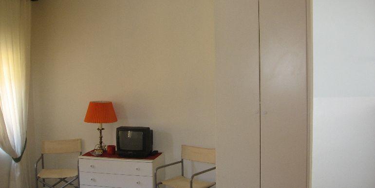 appartamento via s.maria maggiore 10 mono 012