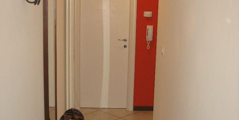appartamento via s.maria maggiore 10 mono 013