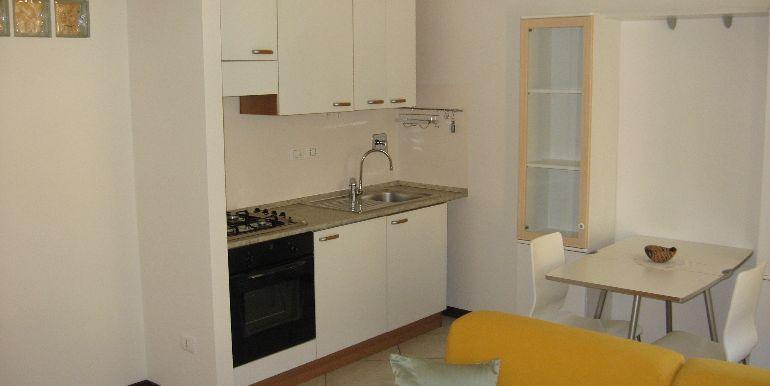appartamento via s.maria maggiore 10 mono 010