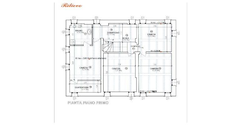 edison_pianoprimo_page-0001
